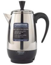 farberware coffee percolator farberware percolator